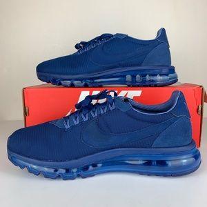 Nike Shoes - Nike Air Max LD-zero Blue Moon Coastal Running df73298a6